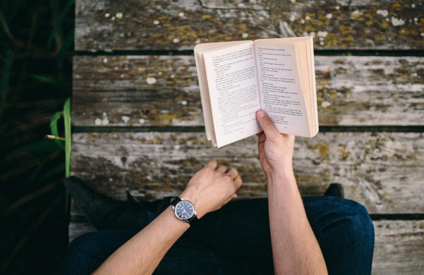 lecteur de votre livre