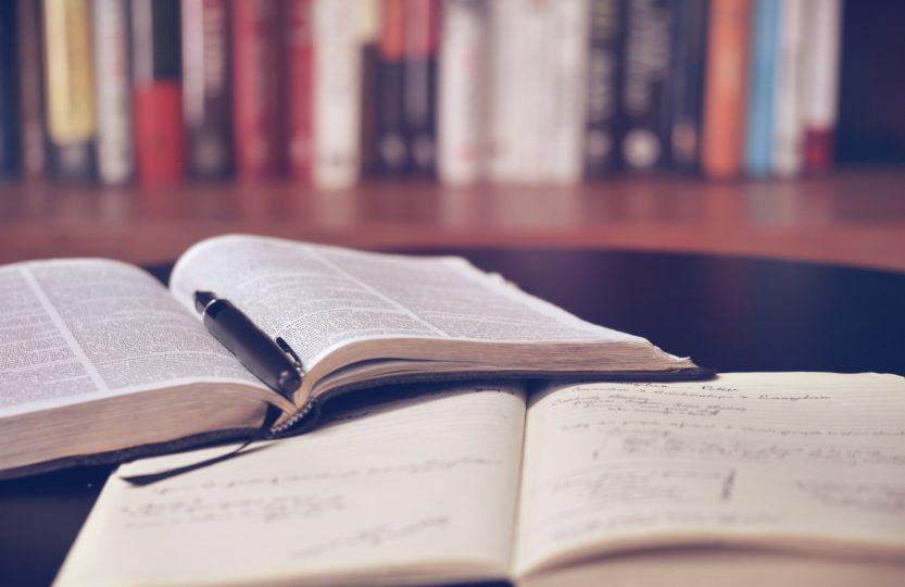 livres de conjugaison